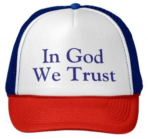 in_god_we_trust_hat